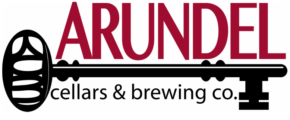 Arundel Cellars & Brewing Co. Logo