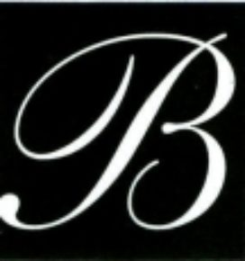 Burch Farms Country Market and Wine Shop Logo