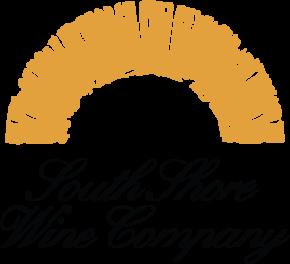 South Shore Wine Company Logo