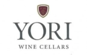 Yori Wine Cellars Logo