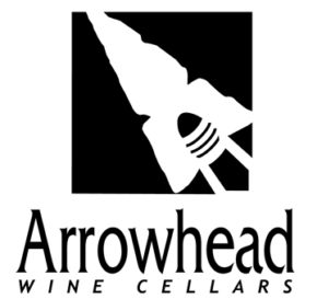 Arrowhead Wine Cellars Logo