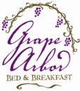 Grape Arbor Logo sm